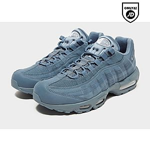 competitive price b3593 5ed10 Nike Air Max 95 Nike Air Max 95
