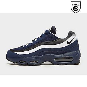 e8321c6872 Mens Footwear - Nike Air Max 95 | JD Sports