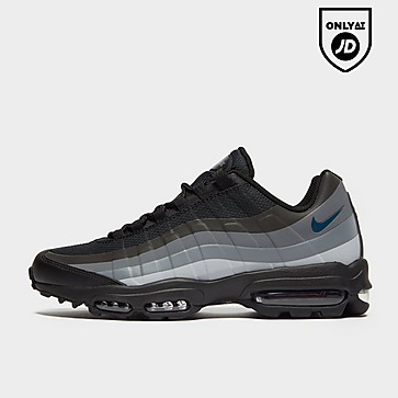 Nike Air Max Jewell Low WhiteBlack Shoes Boxing Day Sale