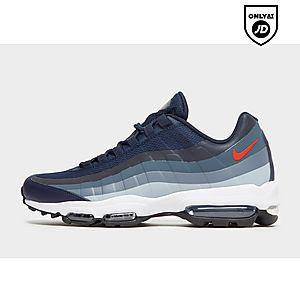 3d872b0807 Men's Footwear | Up to 50% Summer Sale | JD Sports