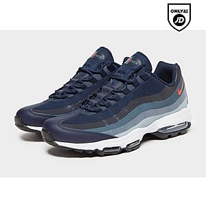 627816ff0f Men's Footwear | Up to 50% Off | Summer Sale | JD Sports