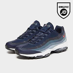 meet 8320d f3e0c Sale | Nike | JD Sports