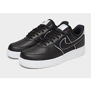 bbbbe23289e7a Sale | Nike Air Force 1 | JD Sports