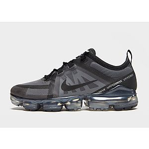 on sale c7af6 cf168 Nike Air VaporMax 2019 ...