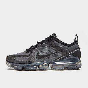 52ac8278b5 Men's Footwear | Shoes & Trainers | JD Sports
