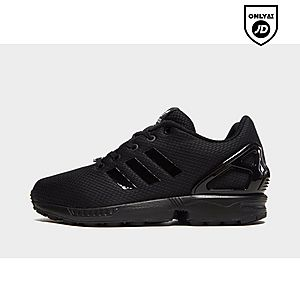 0ff38f3e7 Kids' adidas Originals | Trainers, Tracksuits & More | JD Sports