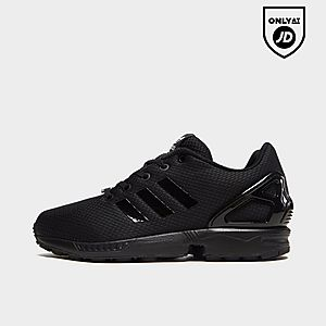 2dc1b531b adidas Originals ZX Flux Junior