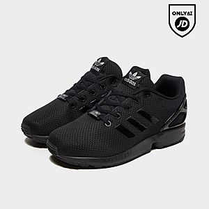98444e7681 Kids' adidas Originals | Trainers, Tracksuits & More | JD Sports