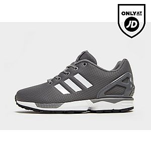 size 40 a90a0 04fea adidas Originals ZX Flux Junior ...