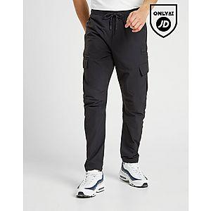 7a9a0b1062 ... Nike Air Max Cargo Track Pants