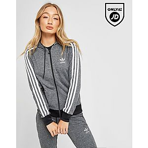 4301ff5eaea Women - Adidas Originals Womens Clothing | JD Sports
