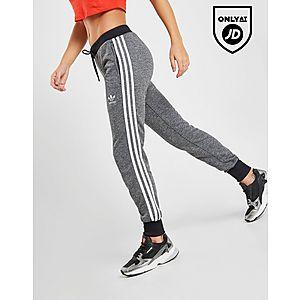 c796ac90ec24 Women's Tracksuit Bottoms & Women's Joggers   JD Sports