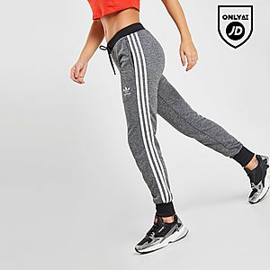 Women Adidas Originals Track Pants | JD Sports