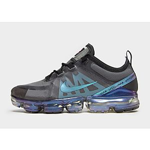 on sale 30059 65539 Nike Air VaporMax 2019 ...