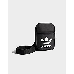 5720c096cb688f adidas Originals Festival Small Item Bag adidas Originals Festival Small  Item Bag