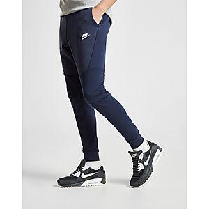 a8bf7572717f8 Nike Tech Fleece Joggers Nike Tech Fleece Joggers