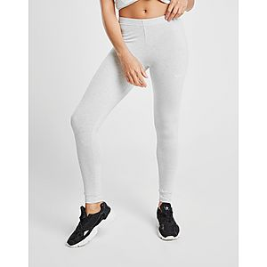 da3a7bb4c4600 adidas Originals Coeeze Leggings adidas Originals Coeeze Leggings
