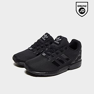 low priced db023 58dde Adidas Originals ZX Flux | JD Sports
