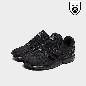 sprzedaż usa online kupuj bestsellery specjalne do butów adidas ZX Flux | JD Sports