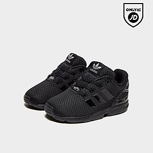 low priced ffa10 67454 Adidas Originals ZX Flux | JD Sports
