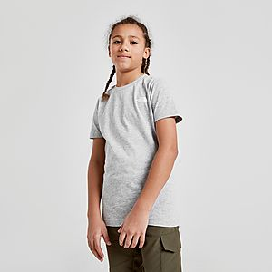 a0f0af4fc The North Face Simple Dome T-Shirt Junior