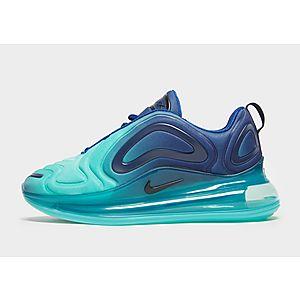79d9911b58 Nike Air Max 720 ...