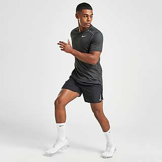 48dc4ad0 Base Layers, Compression Tops & Shorts | Men's Performance | JD Sports