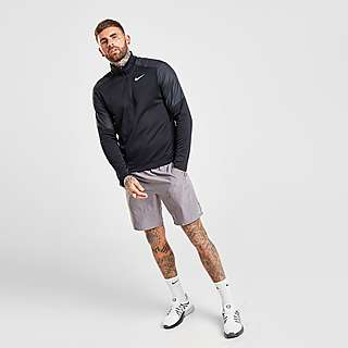 270603b04e Base Layers, Compression Tops & Shorts | Men's Performance | JD Sports