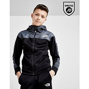 80b2e178 The North Face | Kids' Clothing, Footwear & Accessories | JD Sports