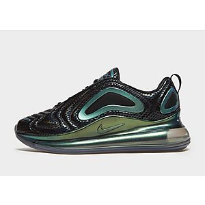 new product ec55d dd233 Nike Air Max 720 ...