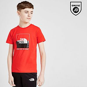 b3a425338 Sale | The North Face Boys | JD Sports