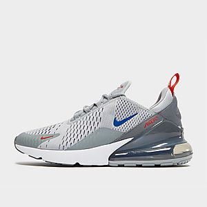 Nike Running Nike Air Max 270 Men's Shoe