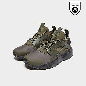 info for b5c35 cc9d9 Mens Footwear - Nike Air Huarache | JD Sports