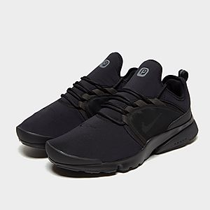 san francisco b1fc7 d3fc8 Nike Air Presto | JD Sports