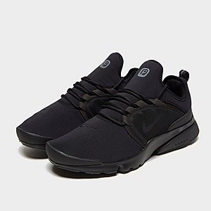 new design good out x arrives Nike Air Presto | JD Sports