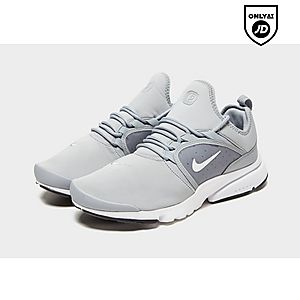 premium selection 03c7e c87d2 Nike Air Presto Fly World Nike Air Presto Fly World