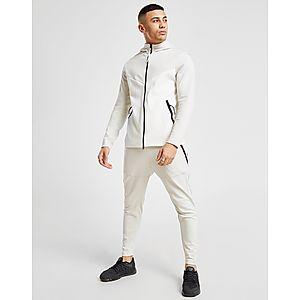 9f38f3f6088 NIKE Nike Sportswear Tech Pack Men's Knit Trousers ...