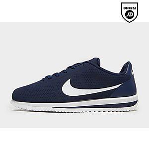 5378f2df62abc Nike Cortez Ultra Moire ...