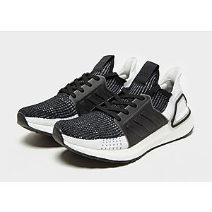 49bf1761bd5 adidas Ultra Boost 19 Women's adidas Ultra Boost 19 Women's