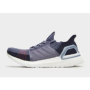 be4eab9cdb01 ADIDAS Ultraboost 19 Shoes