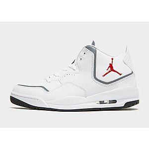 b746d50ebd6 Sale | Men - Jordan | JD Sports