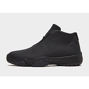 buy online 791cc 8a7a4 Jordan Air Future ...