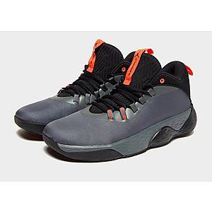 5798a162163 Fly MVP Low Jordan Super.Fly MVP Low