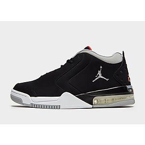 9b3f90d55fd Nike Air Jordan Trainers | JD Sports