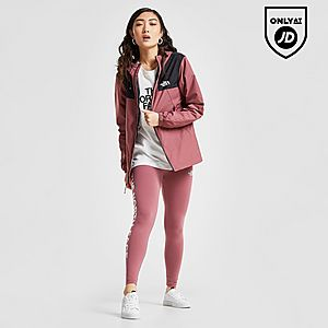 5ff545227 Sale | The North Face | JD Sports