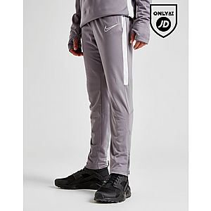 5e6d63ee8b5 Kids - Track Pants & Jeans | JD Sports