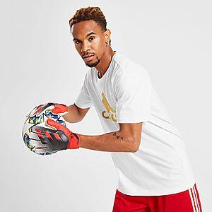 e21fc3c544 adidas X Lite Predator Goalkeeper Gloves