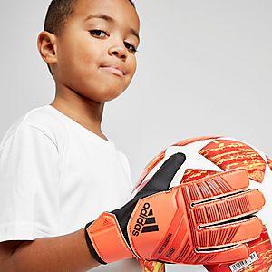 adidas Predator Training 19 Gloves Junior