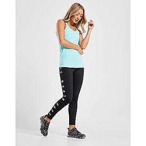 18061bf703834 Women's Gym Wear & Running Clothes | JD Sports