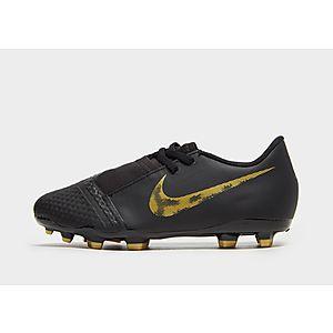 aea9c1083b63 NIKE Nike Jr. Phantom Venom Academy FG Older Kids' Firm-Ground Football ...